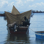 West Africa fisheries experts welcomed