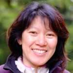 Mimi E. Lam
