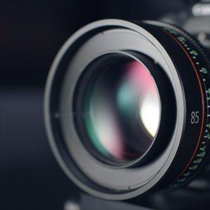 IOF Photography Art Contest 2019