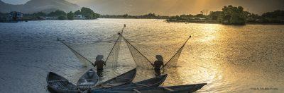 artisinal fishing