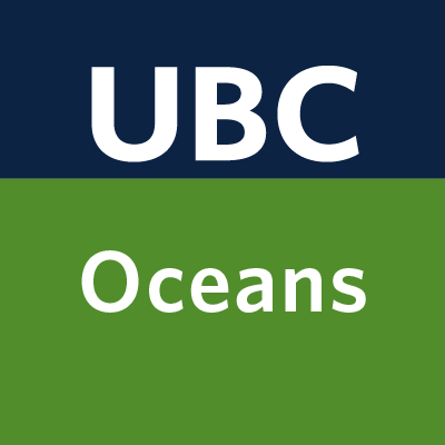 UBC Institute for the Oceans and Fisheries stands with Mi'kmaw Fishers